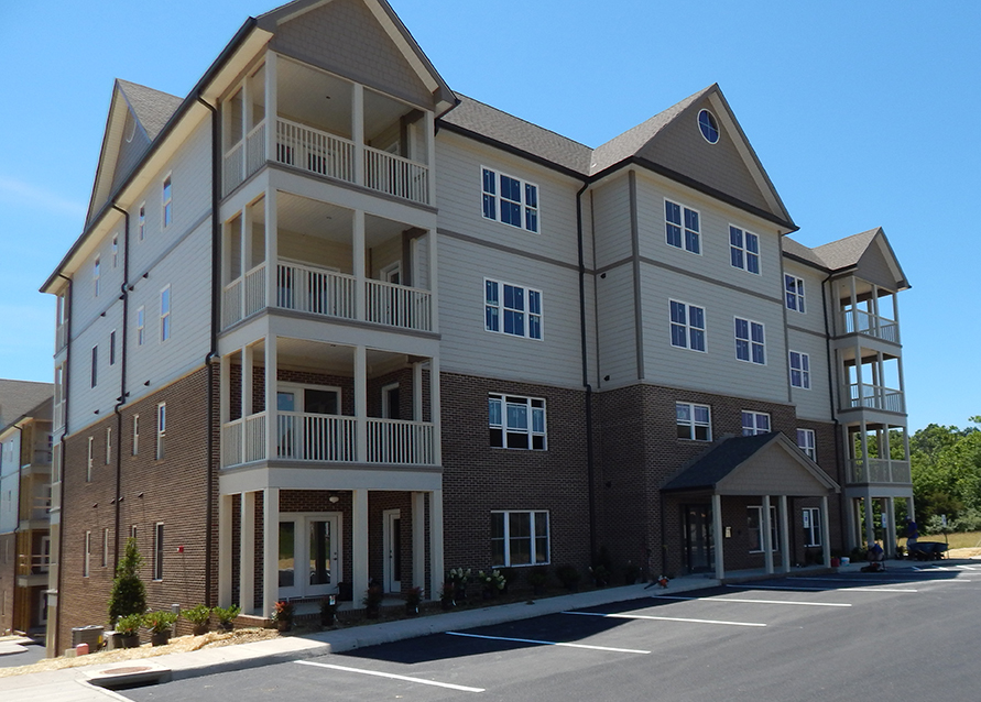 8 Gables East Blvd #301 Fishersville, VA 22939