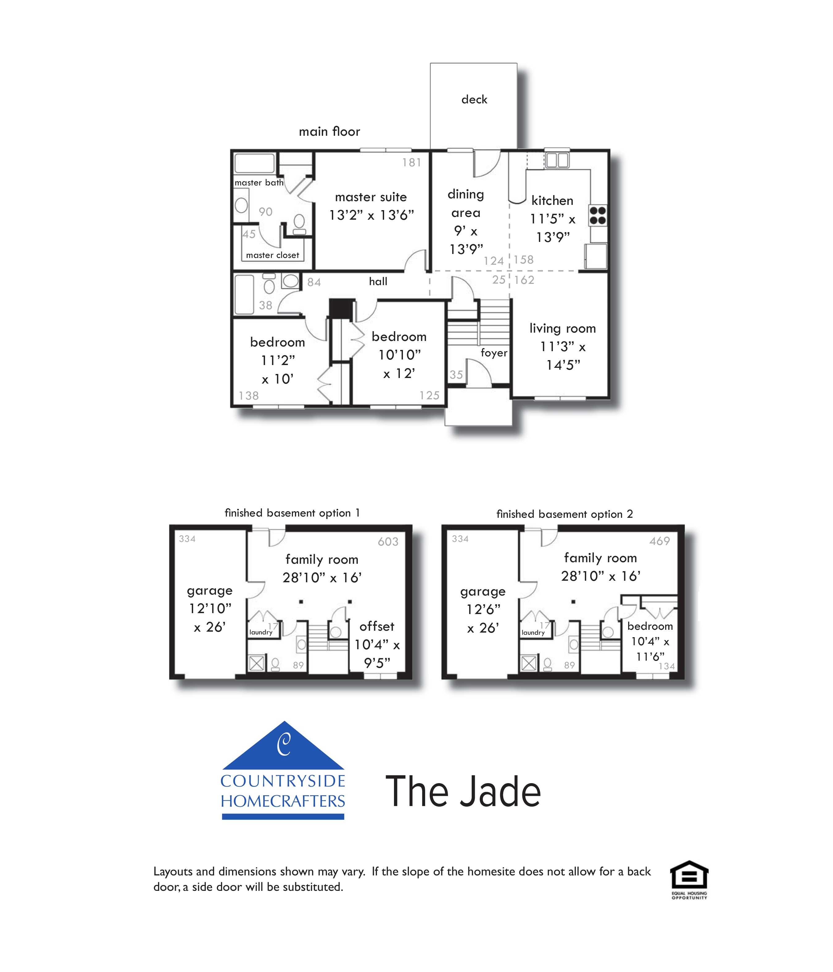 Floor Plans For 2500 Square Feet in addition 3 Bedroom Apartments For Rent In Chicago also Houseplan080D 0001 also Nsy Portsmouth Kittery Me further Kayak Deck. on sheridan house plans