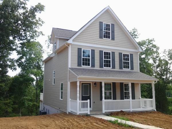 Commercial Property For Rent Waynesboro Va