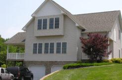 Smith Mountain Lake home for sale