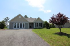 home for sale near lynchburg