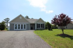 home for sale near lynchburg