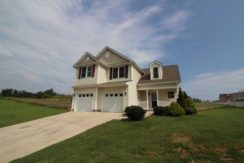 Beautiful Home for sale in Stuarts Draft