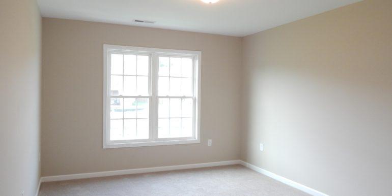 12 N Windsong Ct (Prestwyck) Bedroom