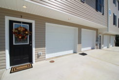 For rent in fishersville