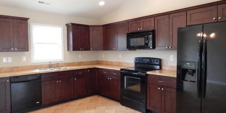 252 Oak Spring Ln (Jade) Kitchen