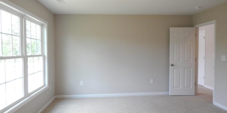 252 Oak Spring Ln (Jade) Master Bedroom