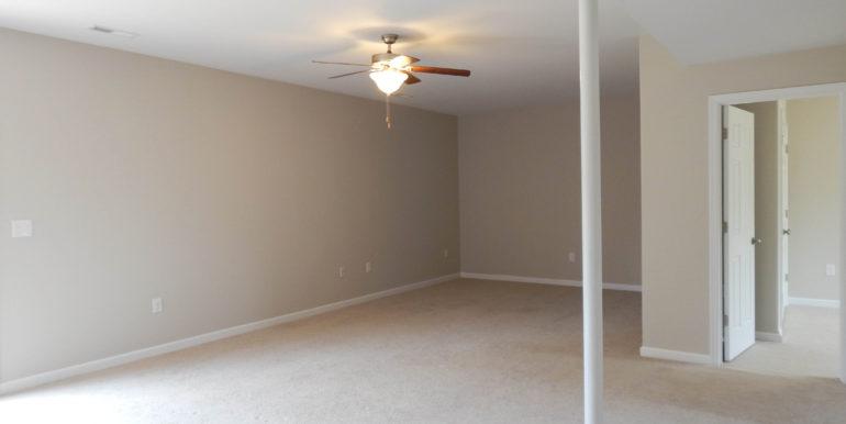252 Oak Spring Ln (Jade) bonus room