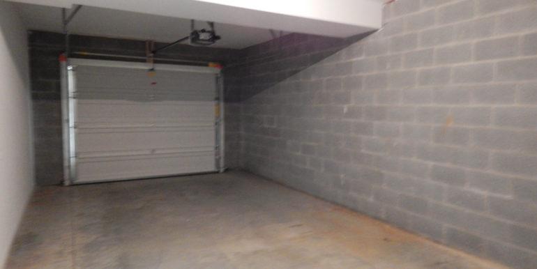 252 Oak Spring Ln (Jade) one car garage