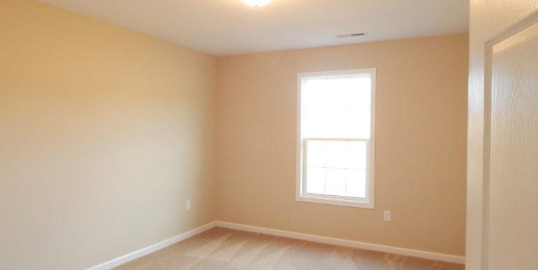 188 Stratford Place (Bedroom 2)