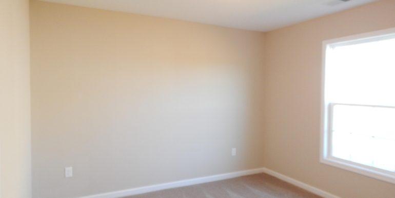 188 Stratford Place (Bedroom 3)