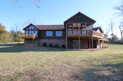 Home for Sale in Waynesboro
