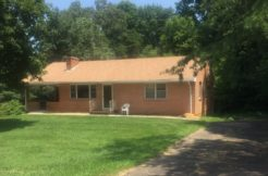 Home for sale in Madison Heights