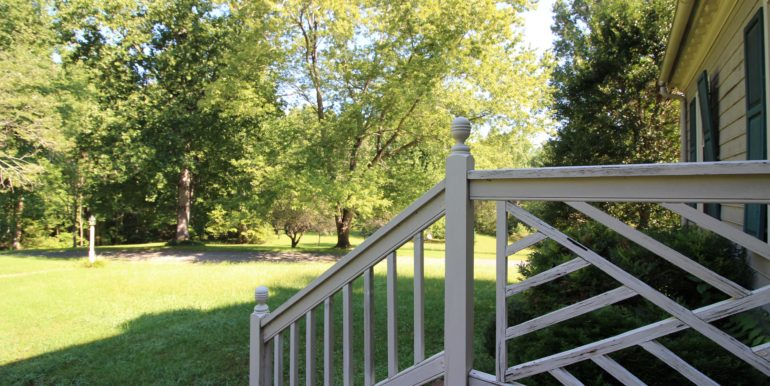 Home for Sale in Spout Spring