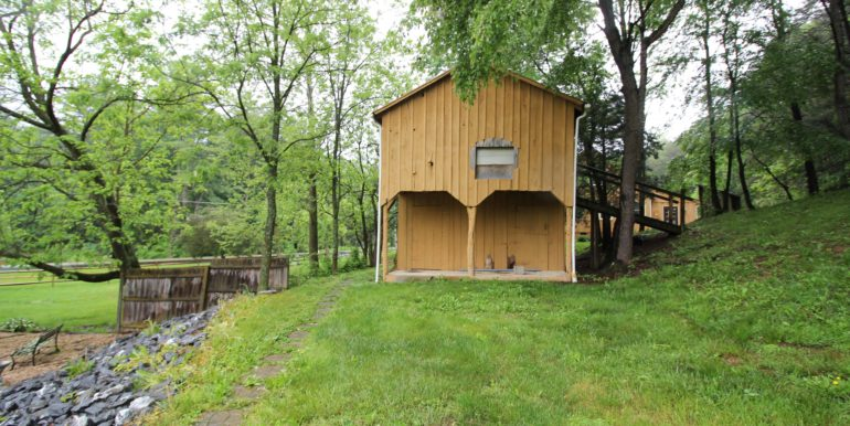 Home for sale in churchville