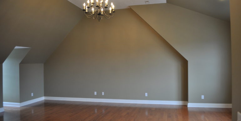 Harrisonburg home for sale
