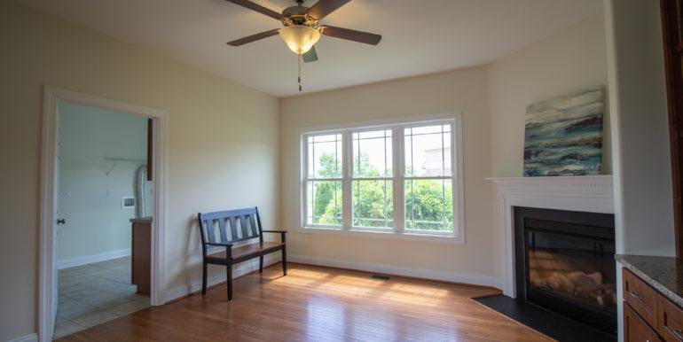 320 Windsor Drive Fishersville Va 22939 Virginia Homes