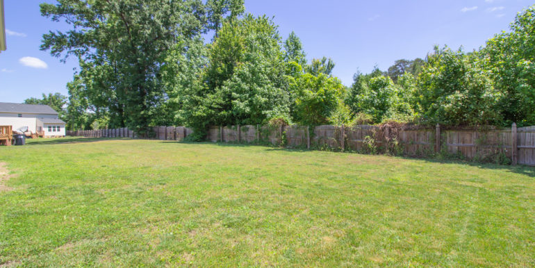 Home for Sale in Richmond