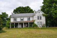 home for sale in Union Hall