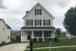 waynesboro home for sale