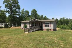 Home for sale in pamplin