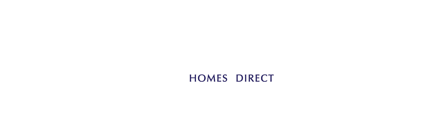 Virginia Homes Direct