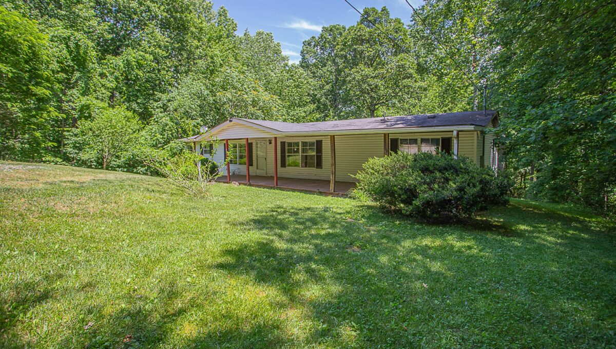 Home for Sale in Amherst_01
