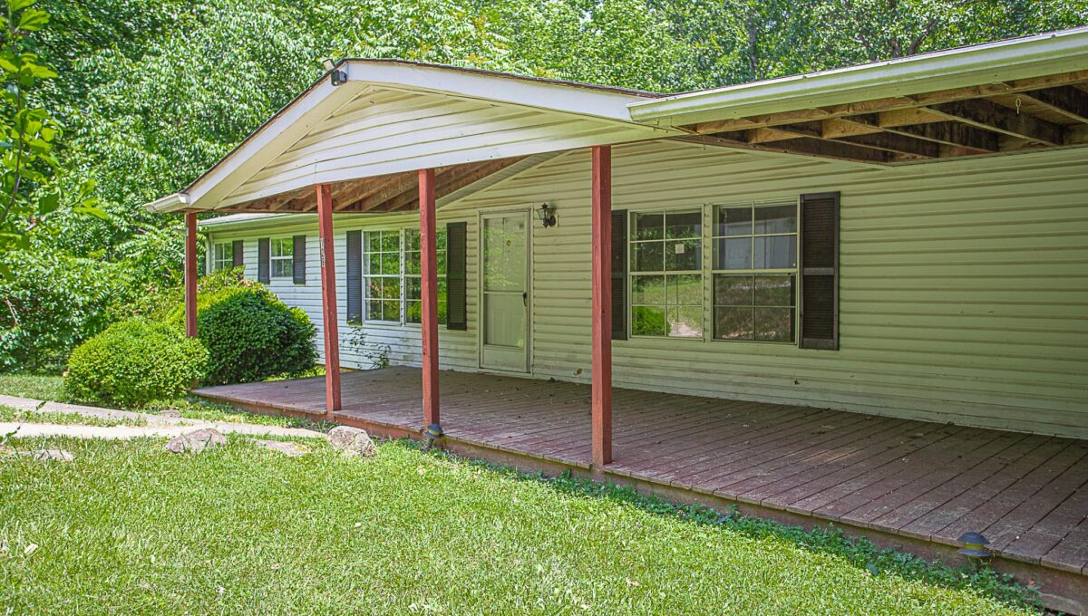 Home for Sale in Amherst_02