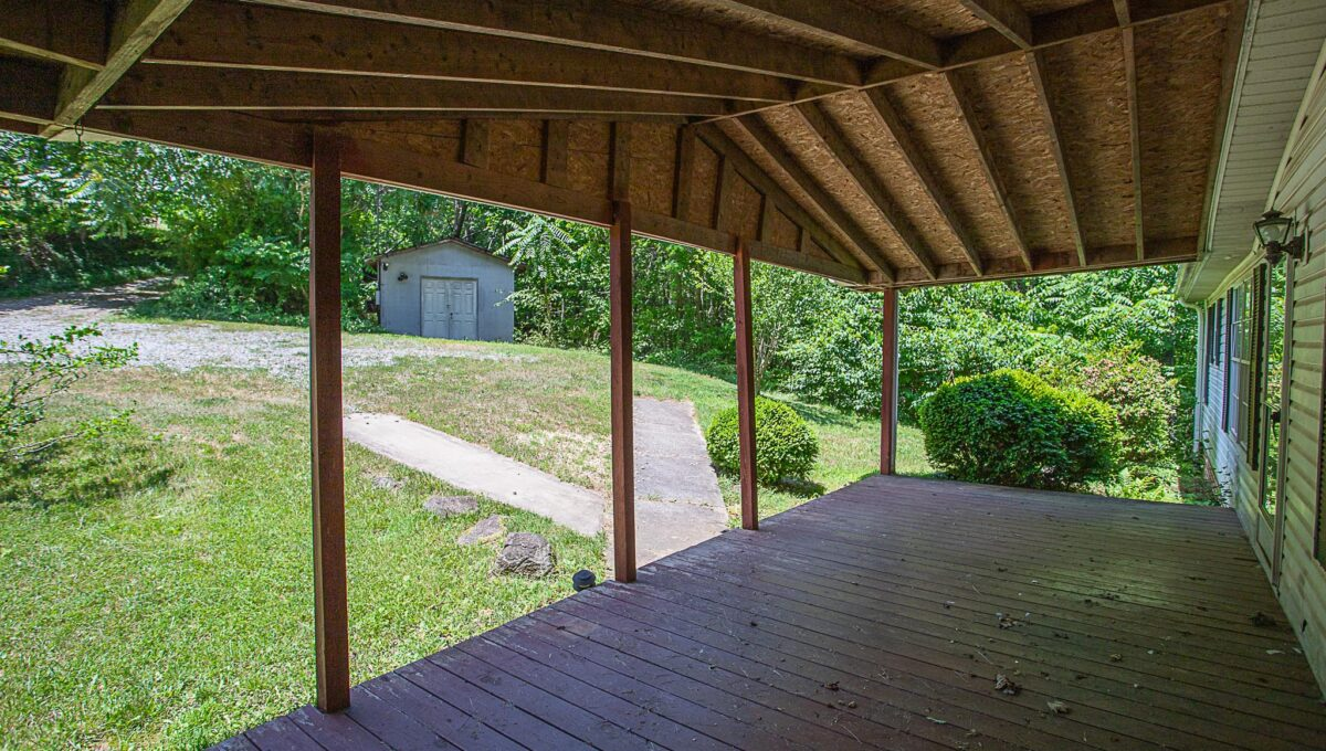 Home for Sale in Amherst_05