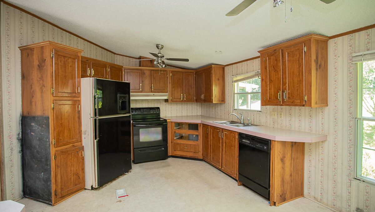 Home for Sale in Amherst_06