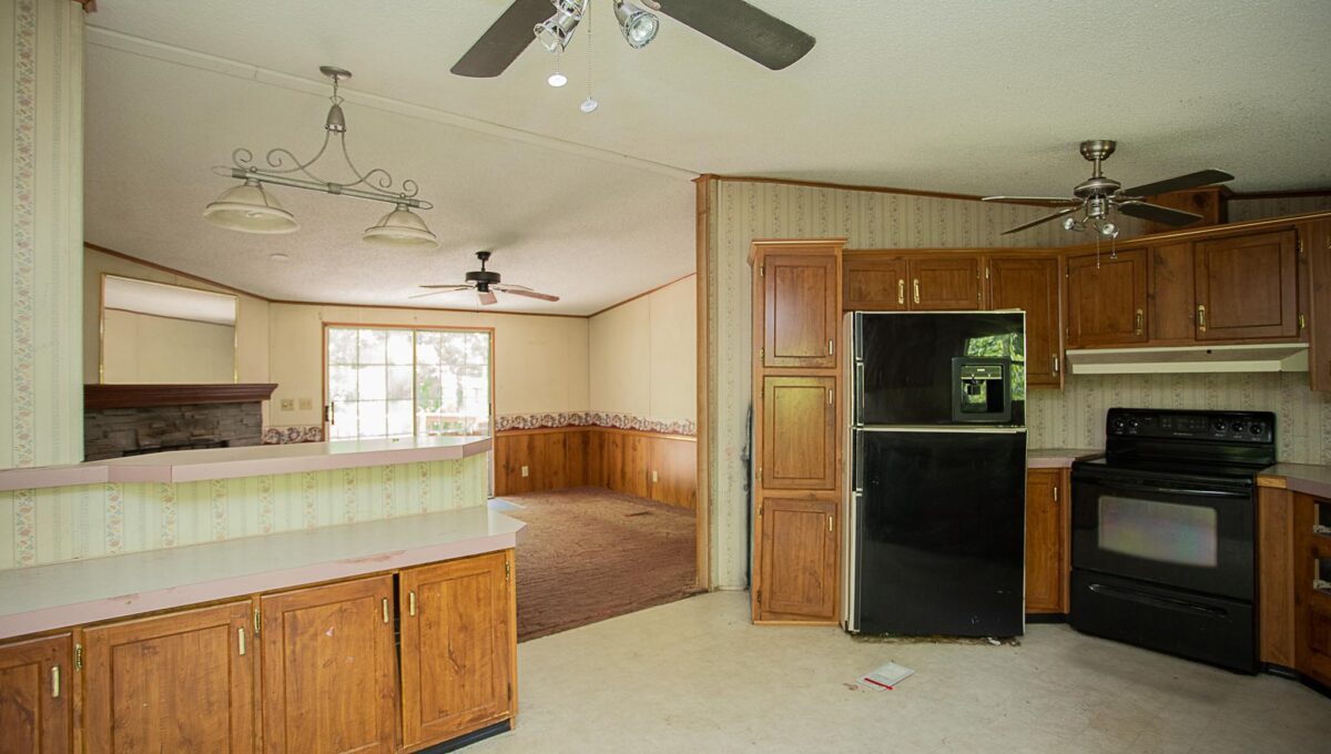 Home for Sale in Amherst_07