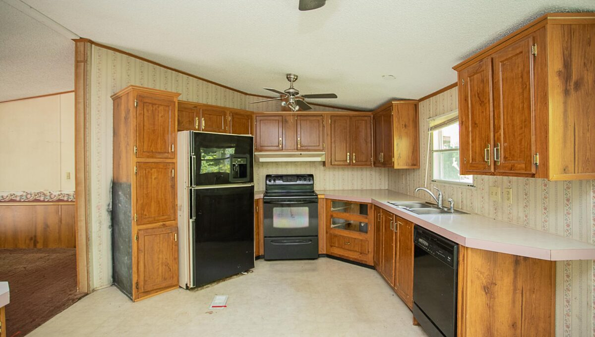 Home for Sale in Amherst_08