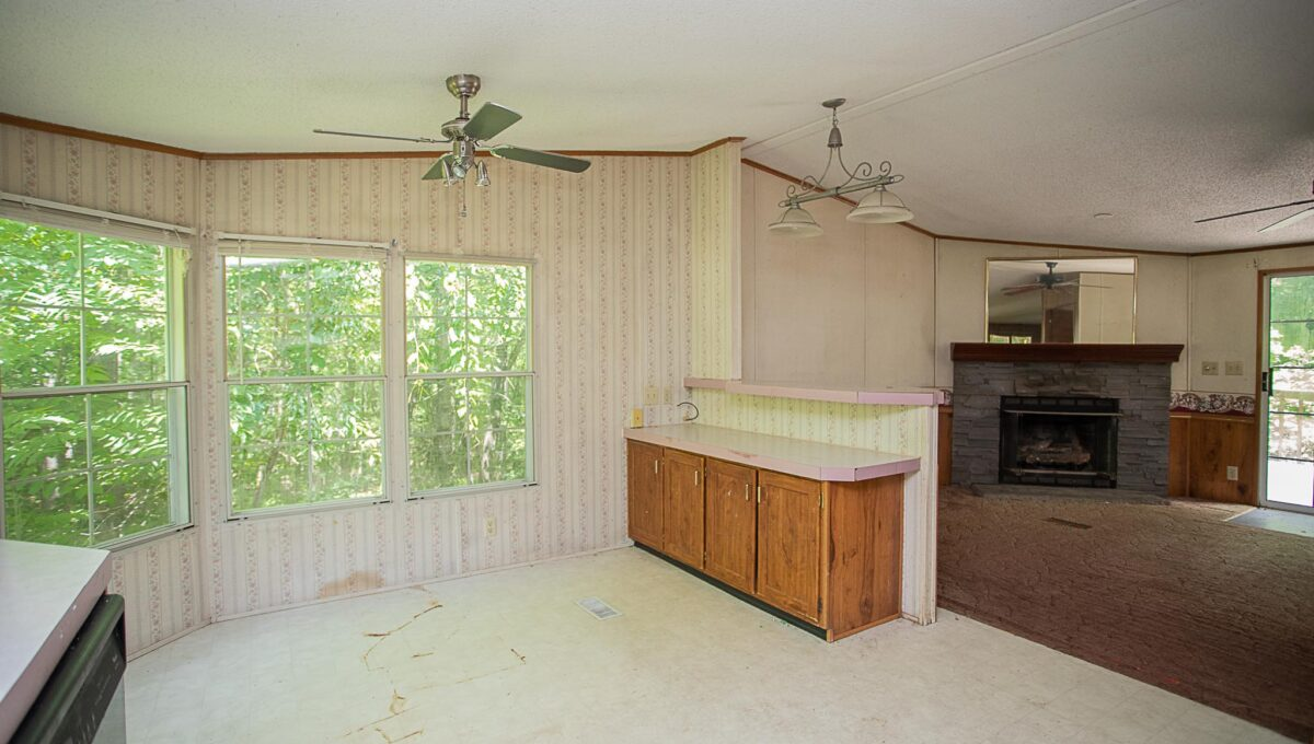 Home for Sale in Amherst_09