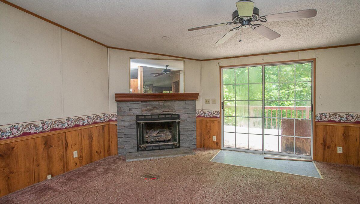 Home for Sale in Amherst_11