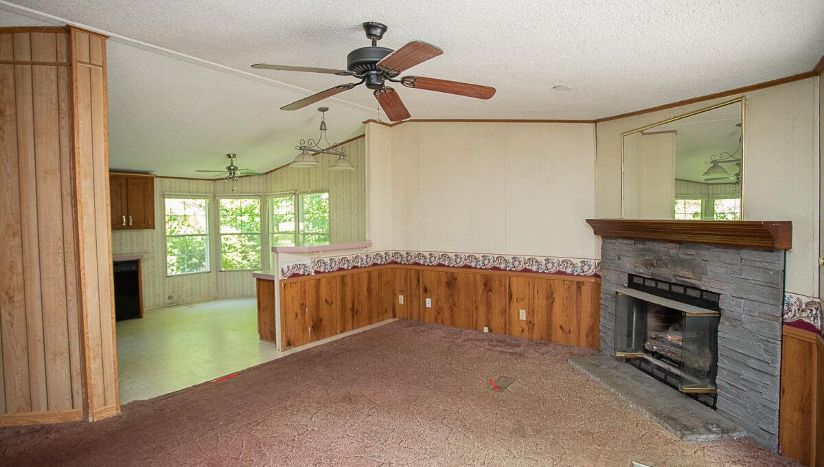 Home for Sale in Amherst_12