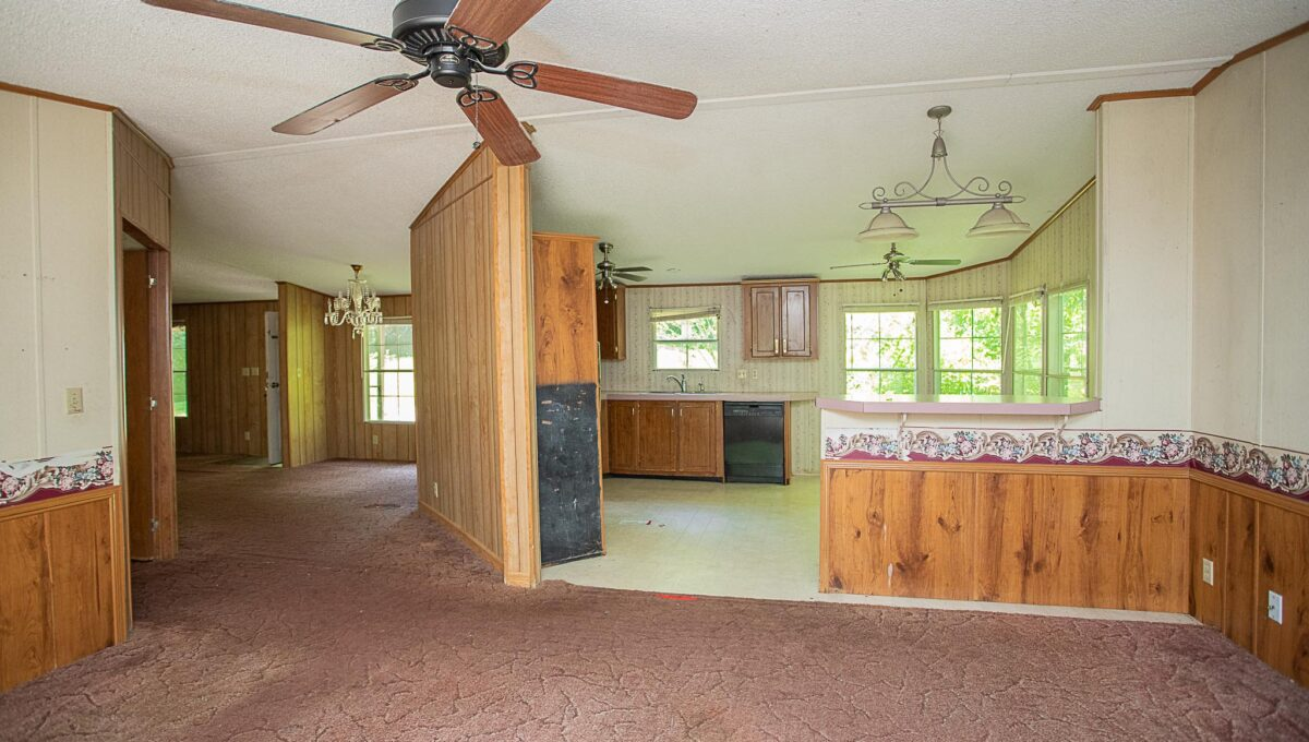 Home for Sale in Amherst_13