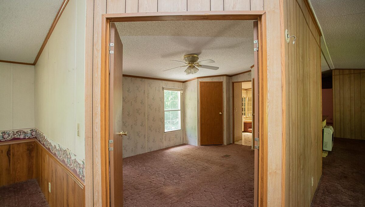 Home for Sale in Amherst_14