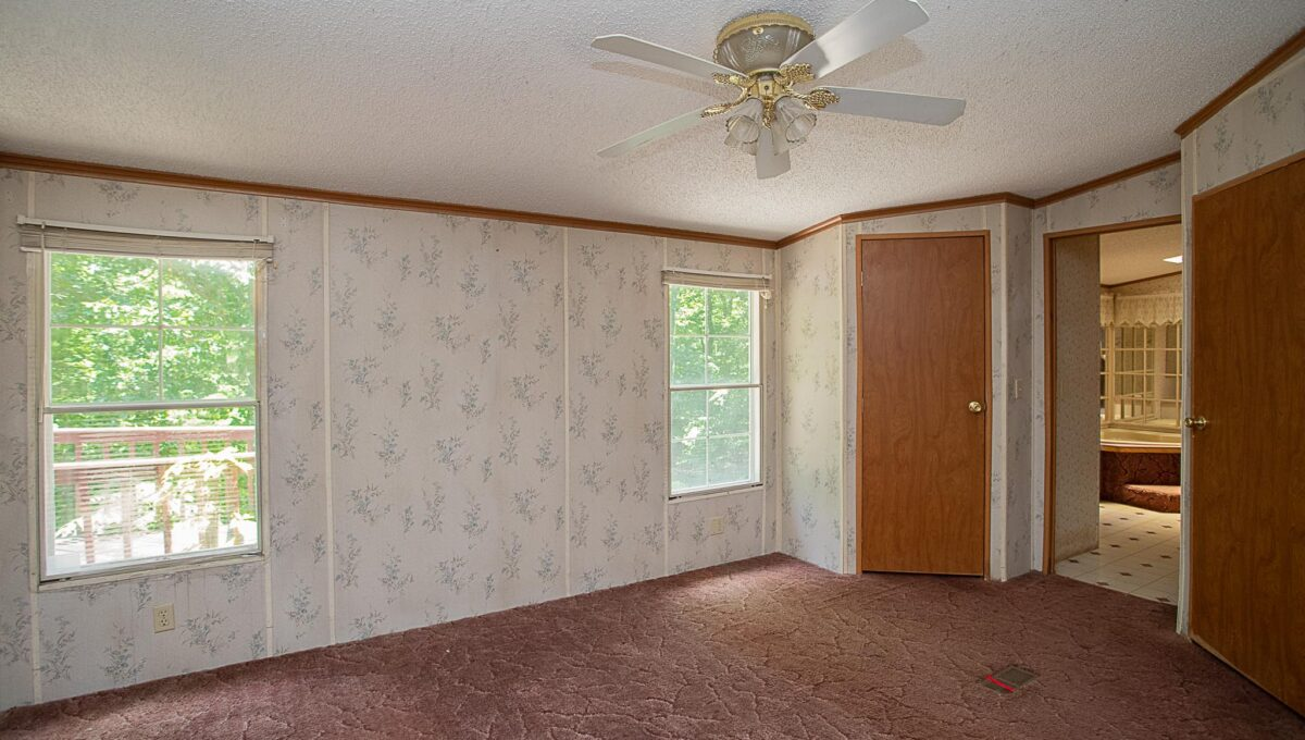 Home for Sale in Amherst_15