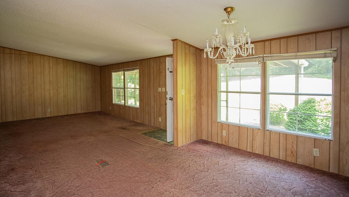 Home for Sale in Amherst_18