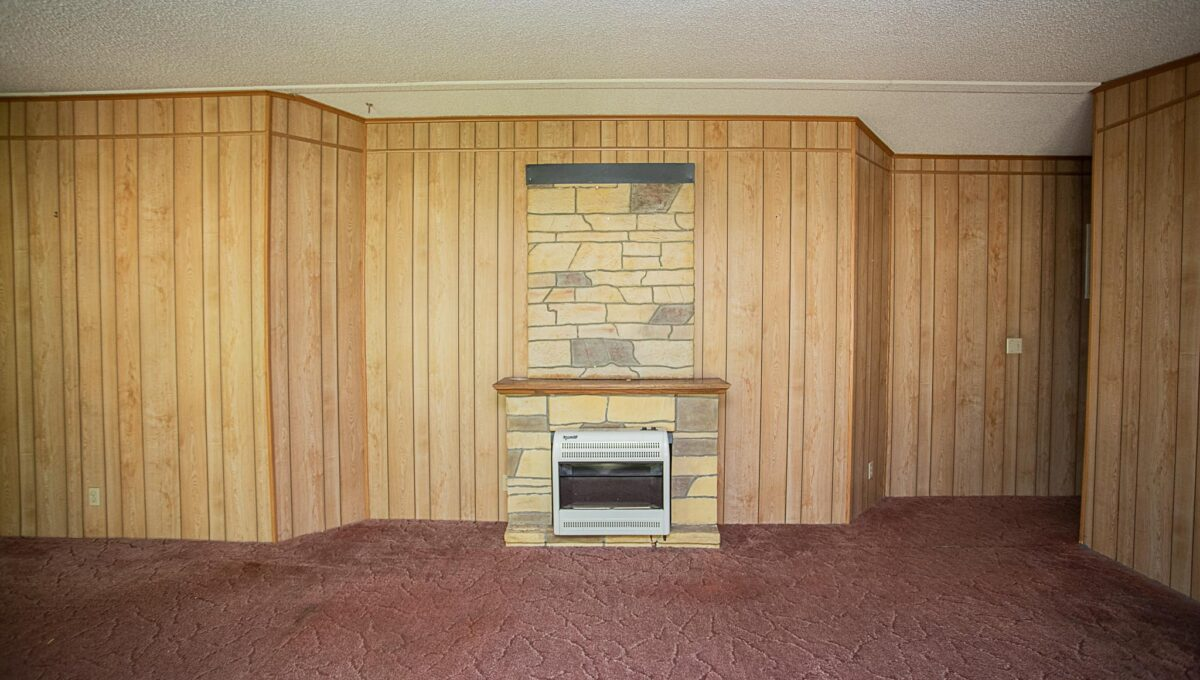 Home for Sale in Amherst_19