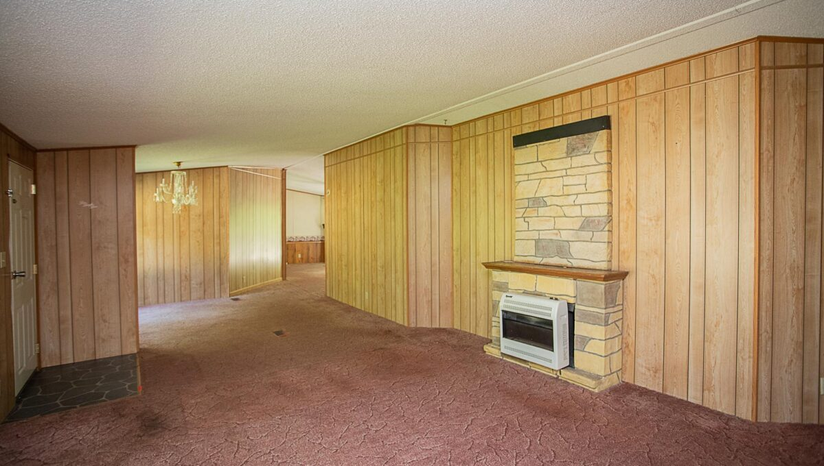 Home for Sale in Amherst_20