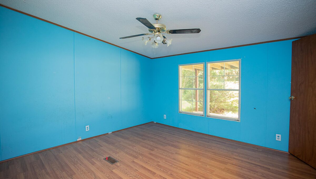 Home for Sale in Amherst_21