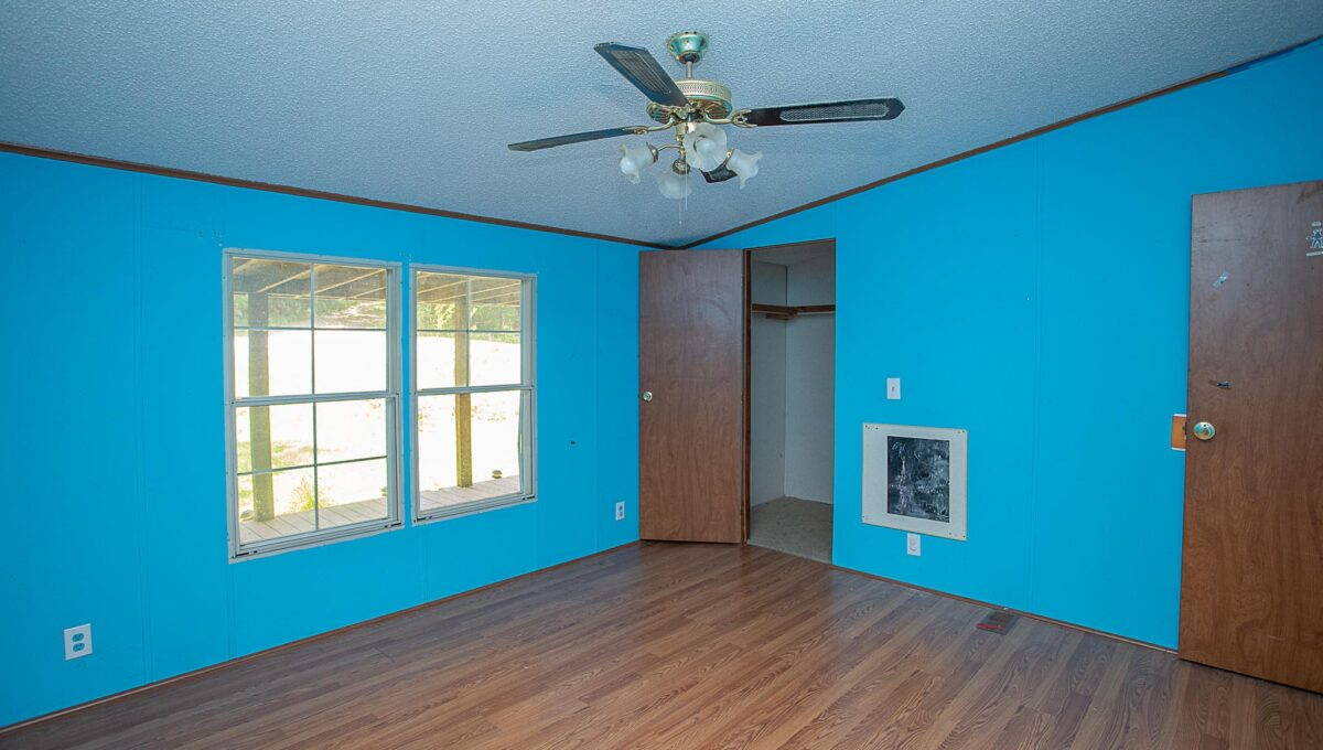 Home for Sale in Amherst_22