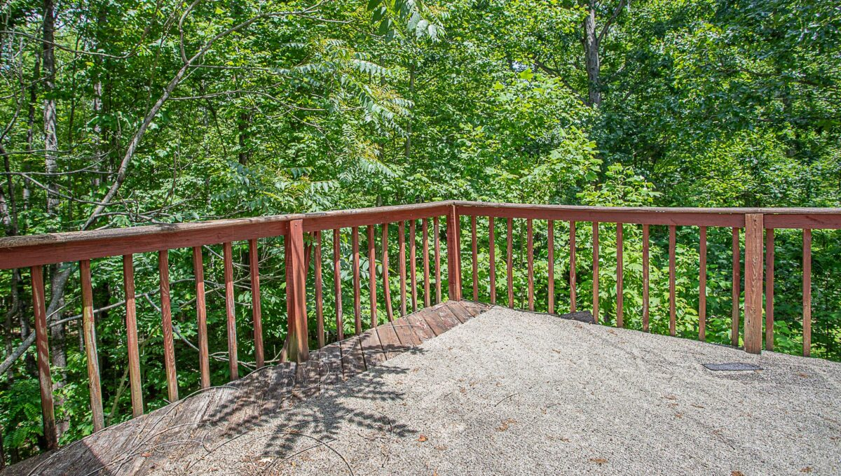 Home for Sale in Amherst_25