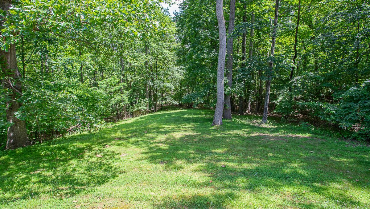 Home for Sale in Amherst_26