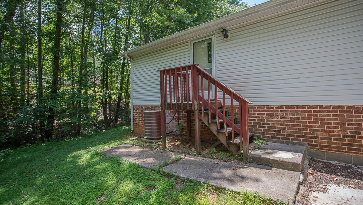 Home for Sale in Amherst_27