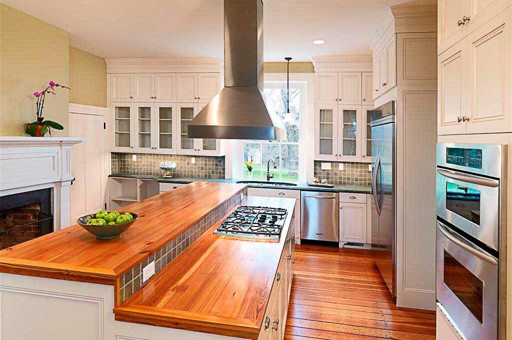 Virginia Estate for Sale_04