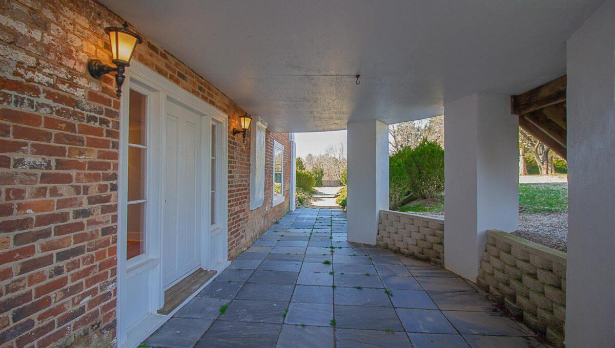 Virginia Estate for Sale_12