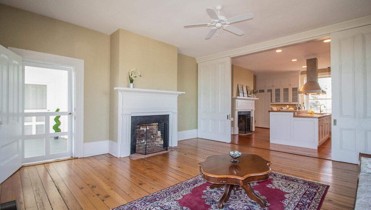 Virginia Estate for Sale_17
