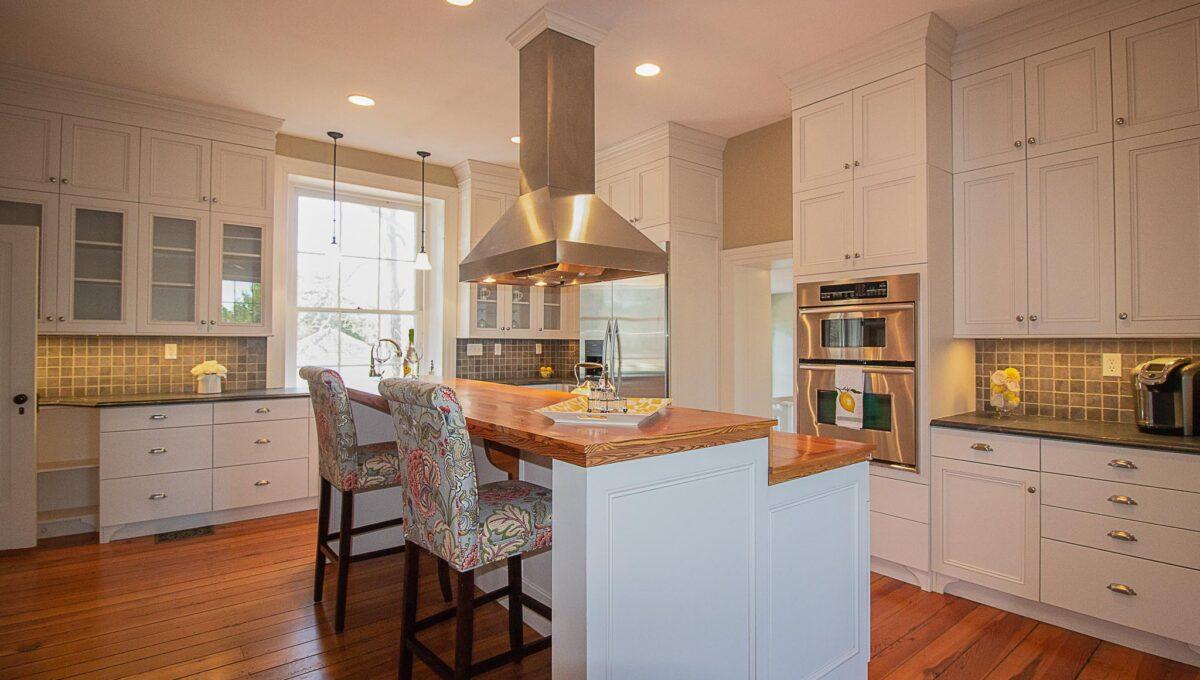 Virginia Estate for Sale_21